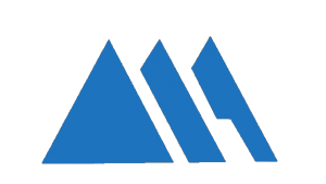 Mountain Alloys Logo-small-blue