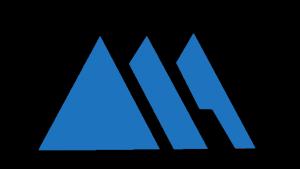 Mountain Alloys Logo-small-blue