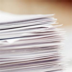 paper-300x300