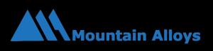Mountain Alloys Header blue